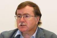Владимир Мамыкин подчеркнул необходимость удалять все неиспользуемые программы