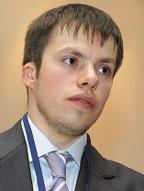 Игорь Полуэктов: «Целевой аудиторией Ippon являются домашние пользователи, приобретающие ИБП как для персональных компьютеров, так идля бытовой электроники»