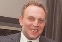 Сергей Корпуснов: «Превращение Avaya впоставщика коммуникационных бизнес-решений накладывает отпечаток на взаимодействие сдистрибьюторами»