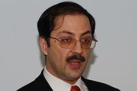 Дмитрий Гудзенко считает, что в нынешнем году у