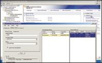 Рисунок 3. Интегрированные в административный интерфейс инструменты проверки  и Enterprise Voice Route Helper — незаменимые помощники при установке OCS 2007.