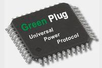 Интеллектуальная технология Green Plug позволяет каждому устройству передавать адаптеру свои индивидуальные требования и использовать для питания нескольких приборов один адаптер