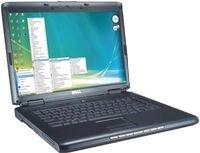 Ноутбуки серии Vostro позиционируются компанией Dell как универсальные решения, ориентированные на малый бизнес. Обычно это доступные по цене устройства сдиагональю экрана 15,4 дюйма. Такова же иэта модель, построенная на базе двухъядерного процессора Intel Core 2 Duo
