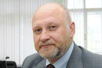 Сергей Афанасьев: