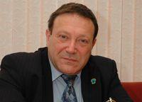 Яков Вороховский: