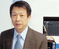 Шан ИЧу: «Сомнительно, что появятся WiMAX-телефоны, так как уних нет преимуществ перед телефонами, поддерживающими технологии GSM и3G»