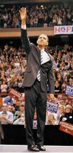 Барак Обама выступает за отказ от предоставления налоговых льгот компаниям, которые переводят рабочие места за границу