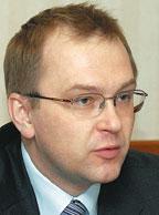 Для Андрея Баклыкова энергетика стала более важной проблемой, чем стоимость аренды помещений для центров обработки данных