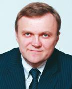 Дмитрий Иванников: «На мой взгляд, естественный сценарий развития отношений между участниками рынка состоит впартнерстве операторов связи икорпоративных заказчиков»