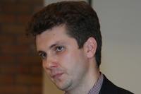 Павел Кузьменко: «Vista страдает от недооцененности так же, как во время запуска страдала от завышенных ожиданий»