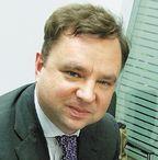 Владимир Варивода: «В2007 финансовом году основная деятельность холдинга ITG была связана синтеграционными проектами вфинансовом, телекоммуникационном игосударственном секторах экономики»