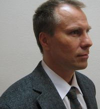 Александр Коротков: