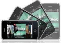 До конца года культовый смартфон Apple начнут продавать вместе с контрактами на обслуживание все операторы «большой тройки»