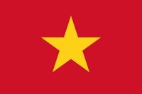Вьетнам наряду с десятками других стран укрепляет свои позиции на глобальном рынке аутсорсинга; новички стремятся воспользоваться своими преимуществами в условиях финансового кризиса, когда все больше организаций задумывается об оптимизации затрат