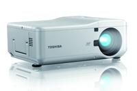 В модели WX5400 собраны все технические достижения Toshiba