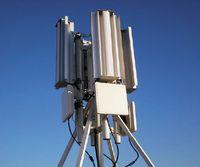 Техническое решение Mobile WiMAX Release 2.0 от Samsung планируется развернуть в сети Yota к концу 2010 года