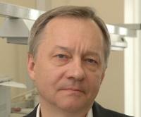 Сергей Калин надеется, что вскоре крупные проекты по созданию высокопроизводительных вычислительных архитектур будут рождаться не реже, чем раз в два-три года