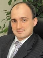 «Менеджеры не меньше руководства заинтересованы в прозрачности, которую способна дать единая система НСИ», Александр Чариков, директор по информационным технологиям компании «ТВЭЛ-Инвест»