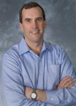 Дирк Мейер намерен сфокусировать усилия AMD на массовом производстве в «перспективных зонах» - а именно, в секторах персональных компьютеров и серверов начального уровня