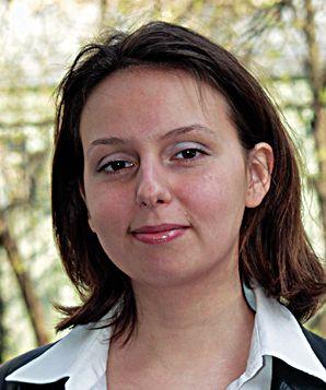 Арина Диденко