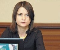 Анна Александрова: «Решение  об открытии офисов принято до разразившегося вмире финансового кризиса. Однако кризис пока никак не отражается на нашей работе, ипотому не было необходимости корректировать планы»