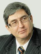 Владимир Полутин: «Когда этот этап завершится имы сможем показать научный потенциал России, то будем претендовать на реализацию дополнительных проектов»