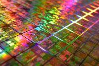 Представители AMD анонсировали впечатляющий список будущих процессоров для персональных компьютеров