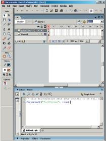 Рис.9. Шаблон для Symbian Series 60