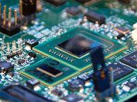 Intel отметила годовщину выпуска своего популярного семейства микропроцессоров Atom анонсом новой модели этого процессора с тактовой частотой 2 ГГц