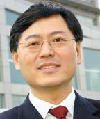 Ян Юаньцин: «Мы должны изменить мнение некоторых пользователей отом, что Китай может производить только дешевые продукты»