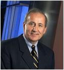 Конференцию откроет выступление Артура Ковьелло, исполнительного вице-президента и президента RSA, подразделения корпорации EMC, занимающегося вопросами безопасности