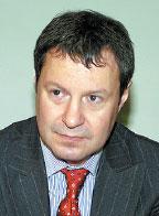 Дмитрий Кондратьев: «Мы планируем развивать партнерскую сеть иувеличивать численность собственного персонала»