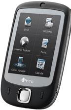 Первоначально устройство можно будет приобрести только вВеликобритании, апользователи Европы иАзии смогут приобрести его уже вконце июня. Рекомендованные расценки на Touch компания не сообщает