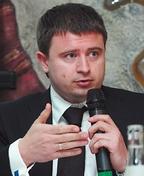 Владимир Ясинский уверен, что работа под брэндом «Ситроникс» откроет перед его компанией новые возможности