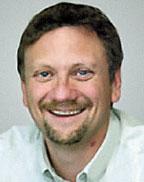 Рик Телфорд: «Ясчитаю инициативу, направленную на развитие самоуправляемых компьютерных систем, не частным делом IBM, аинициативой всей отрасли, которую IBM хочет помочь реализовать»