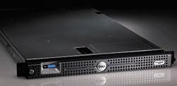 Серверы Energy Smart, помимо прочего, комплектуются источниками питания ивентиляторами новой конструкции, атакже используют программное обеспечение, которое регулирует питание процессоров исистем хранения по мере изменения потребностей ввычислительных ресурсах сервера.