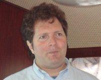 Руслан Чиняков: «Altiris - логичное дополнение к портфелю продуктов Symantec»