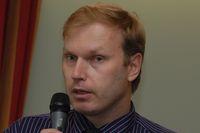 Вадим Феоктистов из ММК признал, что основная проблема в использовании