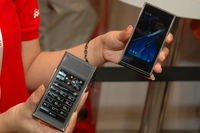 Separate Phone кардинально меняет представление о том, на что может быть похож сотовый телефон, но этот аппарат не для тех, кто не любит шевелить мозгами