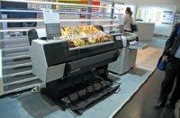 Излюбленная платформа для разработчиков систем цветопробы — широкоформатные принтеры Epson — усилена новыми моделями 7900, 9900 и встроенным спектрофотометром от X-Rite