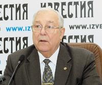 Юрий Гуляев: «Эта выставка играет важную роль вобеспечении реальной технологической независимости иинформационной безопасности нашей страны»