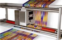 Модуль цифровой печати Videojet DataFlex Plus