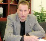 М. Кашканов: