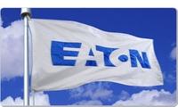 Перед менеджментом Eaton поставлена цель последовательного перевода всей продукции под единый брэнд