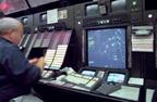 «Пакет» компьютерных проблем в Хитроу