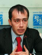 Павел Врублевский выразил готовность сотрудничать со всеми авиакомпаниями России