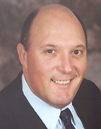 По словам финансового директора AMD Боба Ривета, компания надеется восстановить прибыльность ко второму кварталу 2008 года