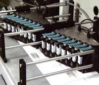 Система цифровой печати JetFlex от PTS