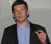 Дмитрий Конаш: «Выпуск Core i7 стал наиболее значимым событием в области мобильных вычислений с момента появления платформы Centrino»
