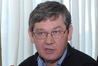 Николай Пунтиков вынужден изучать ситуацию на рынке труда по всей России, а не только в крупнейших городах страны и ближнего зарубежья